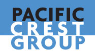 Pacific Crest Group