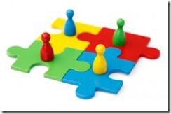staffing-strategies-300x199
