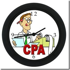 accountant-cpa-custom
