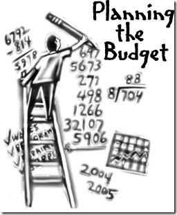 budget_1918