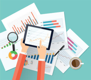 accounting department roles and functions