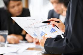 accounting staff qualifications