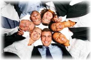 hiring and inspiring employees