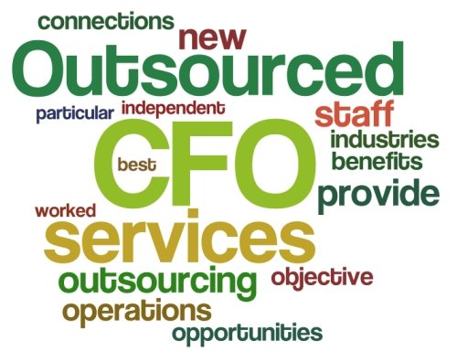 should you hire a cfo or outsource an interim cfo