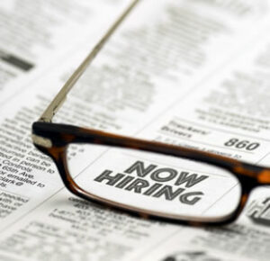 navigating hiring tools to find the right employees