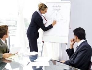 succession-planning-employee-development