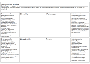 Strategy-management-diagram-SWOT-Analysis-Matrix-Template-Horizontal-b_w