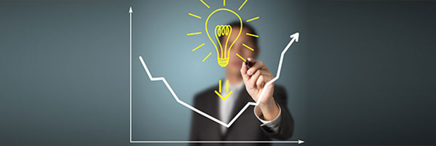 Innovation Increases Market Share and Profitability