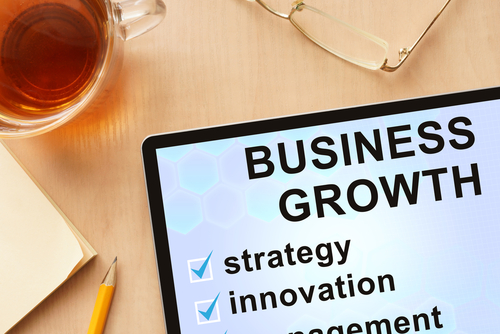 business_growth