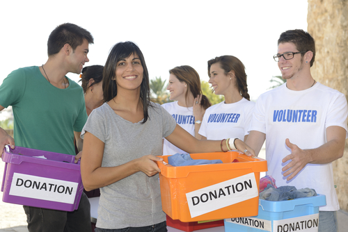 How to Start a California Nonprofit Organization