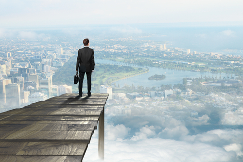 Is Your Business Merely Surviving or Thriving?