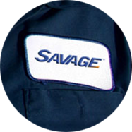 savage-services-supply-chain
