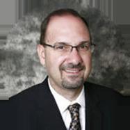 daniel-hoffman