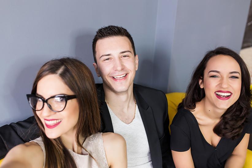 Busting Millennial Myths