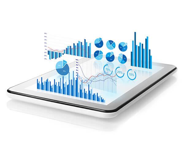 cfo-services-metrics-1