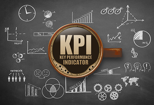 applying key performance indicators to build your business pacific