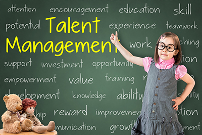 Talent Management2
