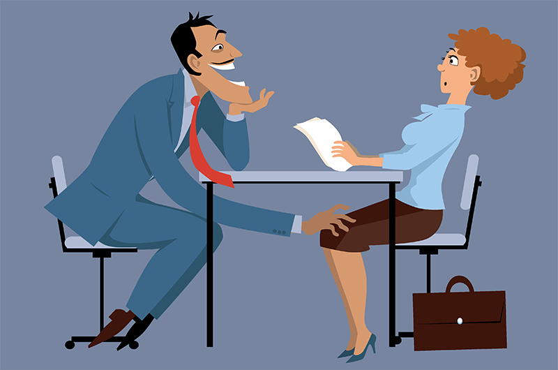 sexual harassment at work A whole new approach pty ltd prides itself on being able to resolve, through mediation and negotiation, problems that arise in the workplace.